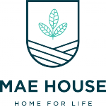 Mae House - Home for Life