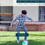 Maehouse website update